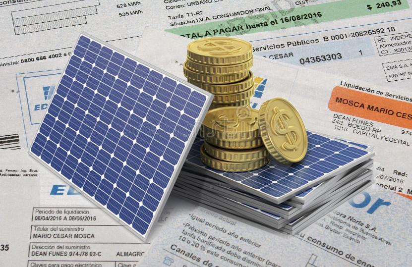 ¿Por qué tener paneles solares ahora es una excelente inversión?