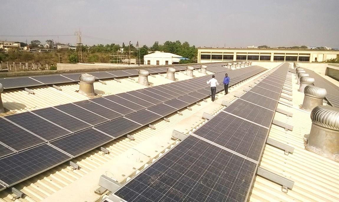 PYMEs: Como le ganamos al aumento de tarifa eléctrica