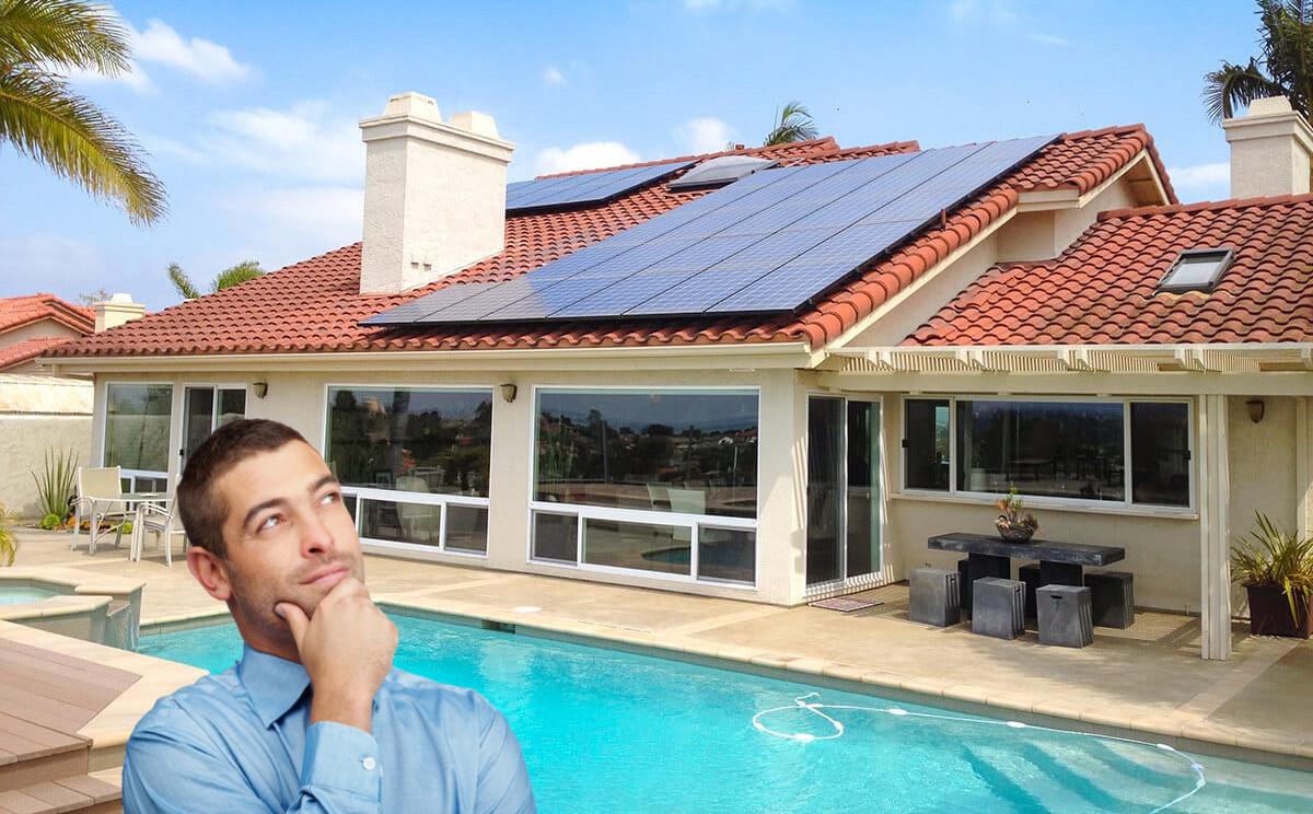 3 datos claves a tener en cuenta para instalar Energía solar