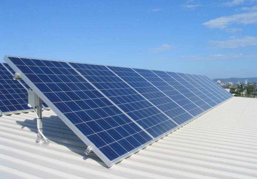 5 preguntas para saber si conviene tener energía solar