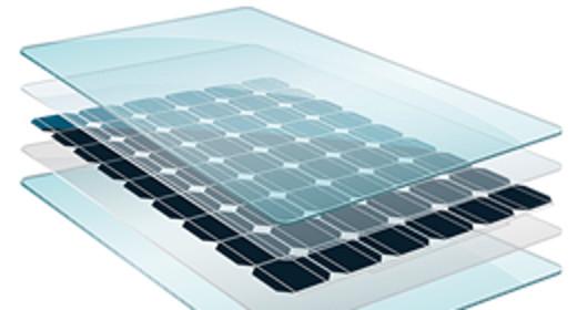panel-solar-doble-vidrio